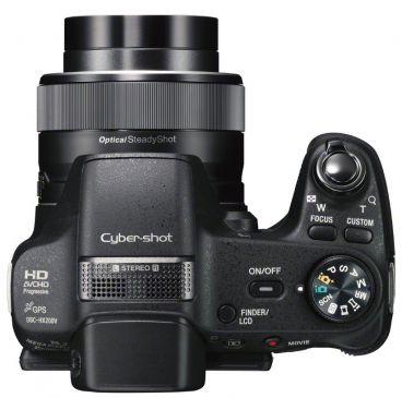 Фотоаппарат sony dsc-hx200 сервисный центр телефонов samsung екатеринбург