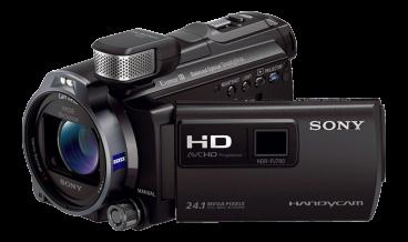 Sony handycam hdr pj780e цена замена стекла на samsung ace gt s5830