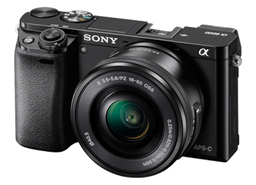 SONY ILCE-6000L CAMERA WINDOWS 10 DRIVERS DOWNLOAD