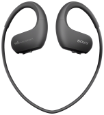 MP3-плеер Sony NW-WS413