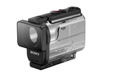 Видеокамера Sony HDR-AS50 фото 2