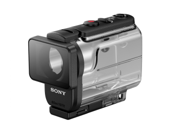 Видеокамера Sony HDR-AS50R фото 3