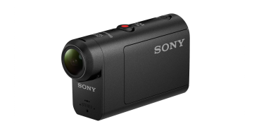 Видеокамера Sony HDR-AS50R фото 2