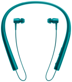 Наушники Sony h.ear in Wireless