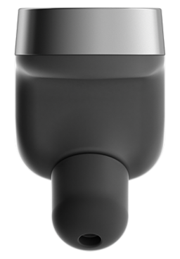 Гарнитура Sony Xperia™ Ear фото 4