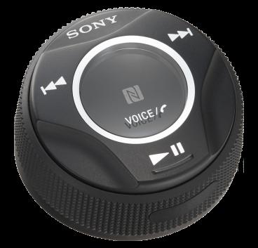 Скачать Sony USB Network Walkman