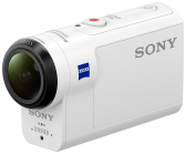 Action Cam Sony HDR-AS300