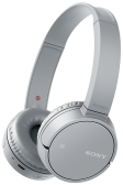Sony MDR-ZX220BT/H
