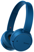 Sony MDR-ZX220BT/L