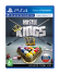 Игра для VR Hustle Kings [PS4, русская версия]