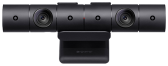 Sony PLAYSTATION® CAMERA