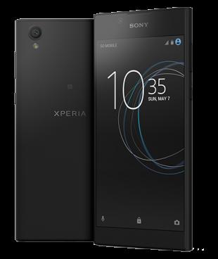Смартфон Sony Xperia L1 Dual  мощная камера для быстрой съемки ... 8fa23027afb