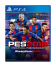 Игра для PS4 Pro Evolution Soccer 2018 [PS4, русская версия]