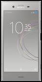 Смартфон Sony Xperia™ XZ1 Dual