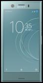 Смартфон Sony Xperia™ XZ1 Compact