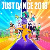 Игра для PS4 Just Dance 2018 [PS4, русская версия]