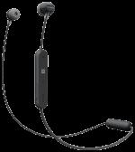 Наушники и гарнитуры Sony (Сони) - цены 2cffdec9023d1