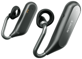 Гарнитура Sony Xperia™ Ear Duo