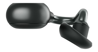 Гарнитура Sony Xperia™ Ear Duo фото 6