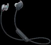 Беспроводные спортивные наушники WI-SP600N 190cbe116e403