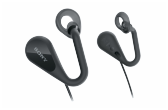 Стереогарнитура Sony Open-ear STH40D