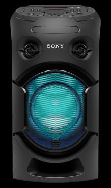 ... характеристики и описание музыкального центра Сони MHC-V21D, купить  Сони MHC-V21D в разделе Музыкальные центры интернет-магазина SonyStyle 8013b119377