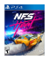 Игра для PS4 Need for Speed Heat [PS4, русская версия] фото 1