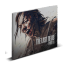 Игра для PS4 The Last of us II Special Edition [PS4, русская версия]  фото 3